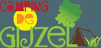 Camping de Gijzel